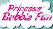 נסיכת הבאבלס