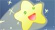 הכוכב המקפץ