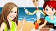 מסעדת הים