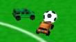 כדורגל האמרים 2