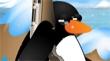 טבח הפינגווינים