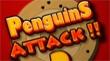 מתקפת הפינגווינים 2