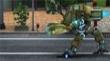 הרובוט המשוריין