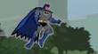 באטמן - פושעים בגותאהם