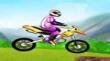 אופנוע טורבו