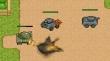 הטנקים השתגעו